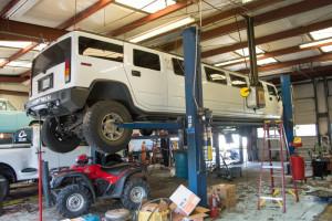 transmissions service rebuilt rebuilder